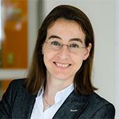 Elisabeth Häusler