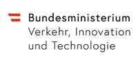 Bundesministerium Verkehr, Innovation und Technologie