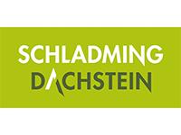 Schladmin-Dachstein