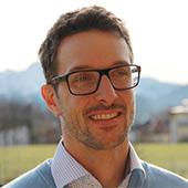 Thomas Stöggl