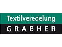 Textilveredelung Grabher