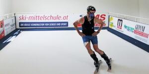Skitest_drinnen